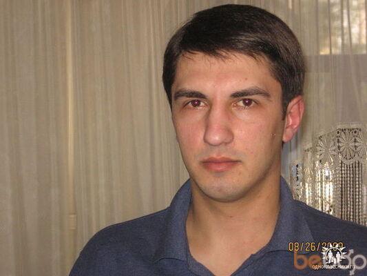 Фото мужчины eleofan, Баку, Азербайджан, 37