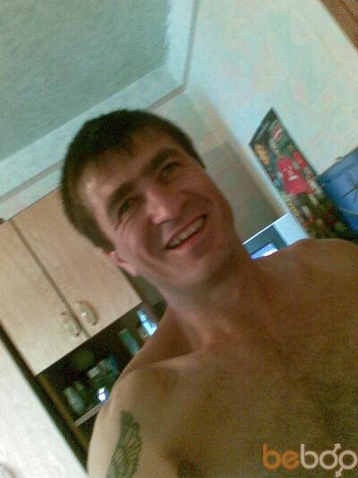Фото мужчины anvar, Ростов-на-Дону, Россия, 39