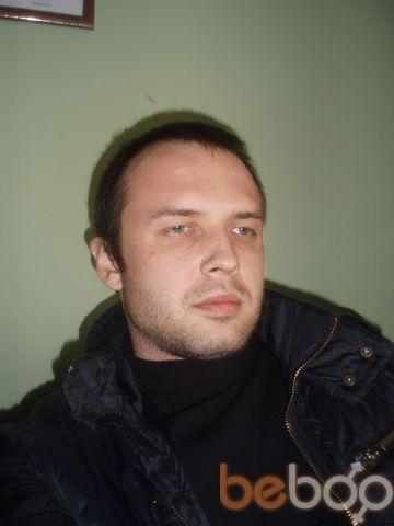 Фото мужчины Serj, Алматы, Казахстан, 35