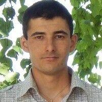 Фото мужчины Андрей, Заинск, Россия, 30