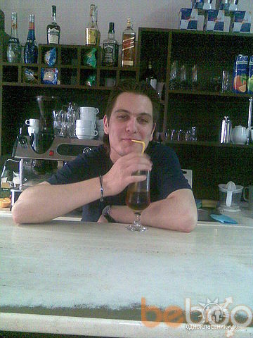 Фото мужчины Arachndia, Кишинев, Молдова, 37