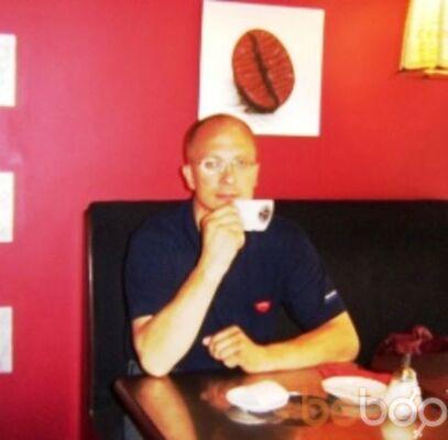 Фото мужчины fayn, Тарту, Эстония, 51