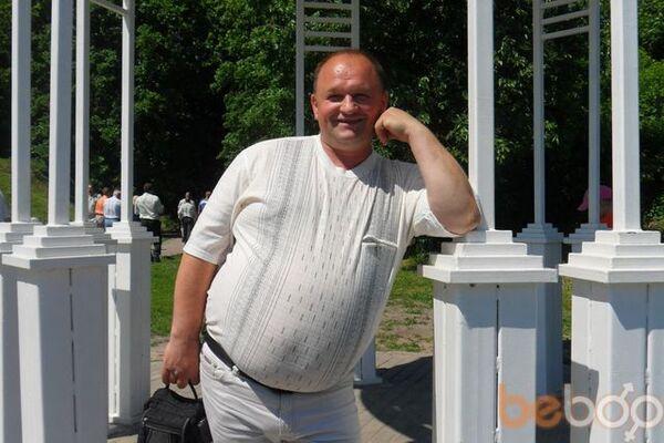 Фото мужчины andrei, Москва, Россия, 49