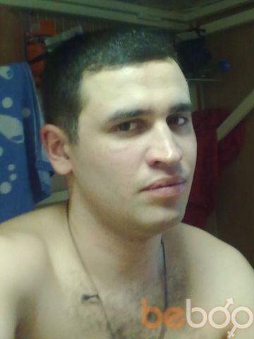 Фото мужчины vova, Пермь, Россия, 34