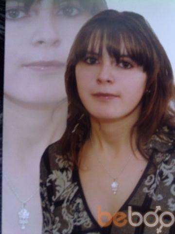 Фото девушки натик, Гродно, Беларусь, 25