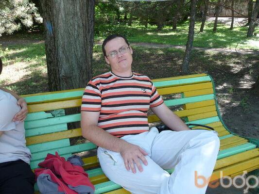 Фото мужчины РОМА, Ростов-на-Дону, Россия, 36