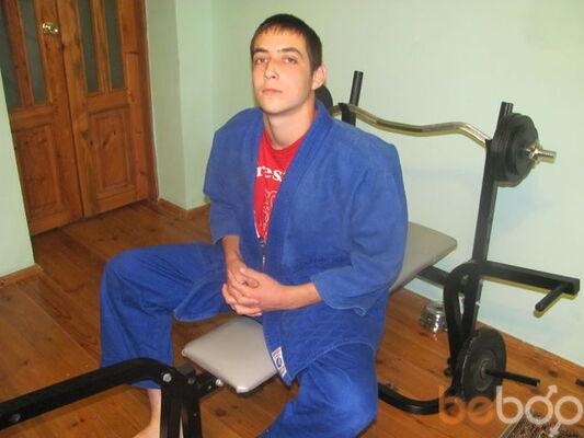 Фото мужчины kazanova, Алматы, Казахстан, 26