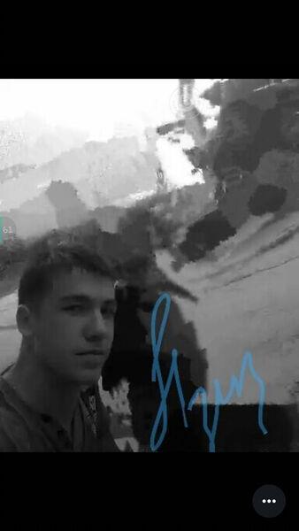 Фото мужчины Aziz, Ташкент, Узбекистан, 25