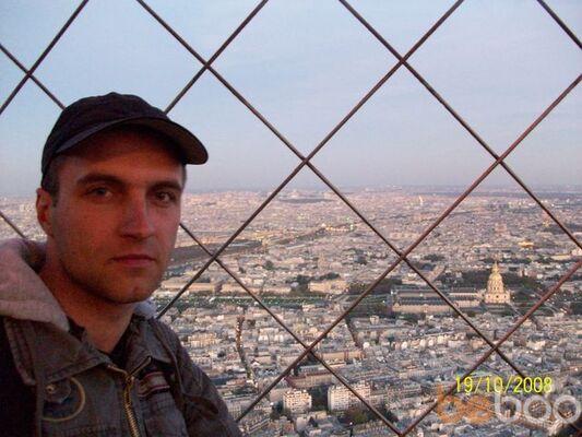 Фото мужчины batmab, Кишинев, Молдова, 37