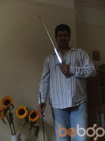 Фото мужчины kerubino, Goole, Великобритания, 46
