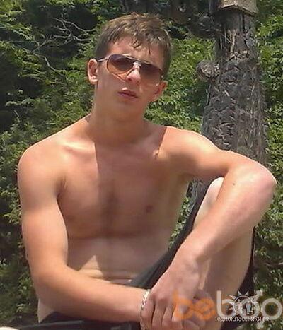 Фото мужчины kaxi 19, Батуми, Грузия, 25
