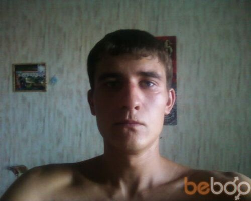 Фото мужчины srtgh, Минск, Беларусь, 26