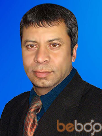Фото мужчины bakhtar, Кабул, Афганистан, 42
