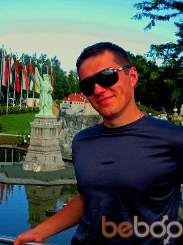 Фото мужчины vladik, Киев, Украина, 28