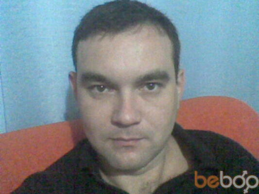 Фото мужчины волчара, Полоцк, Беларусь, 42