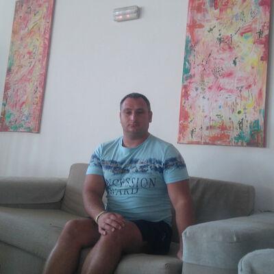 Фото мужчины Денис, Самара, Россия, 37