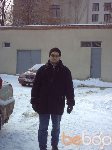 Фото мужчины iurii, Кишинев, Молдова, 44