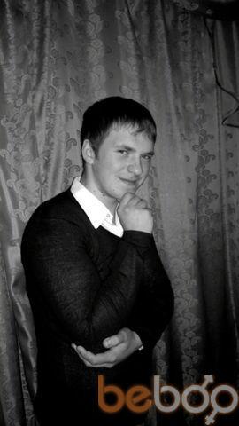 Фото мужчины Hatter, Майкоп, Россия, 26