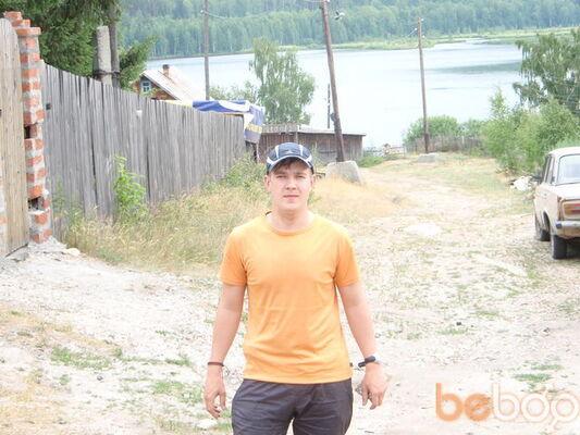 Фото мужчины алексей, Екатеринбург, Россия, 30