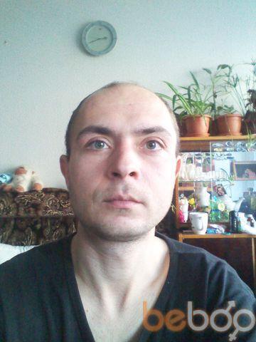 Фото мужчины Belyavskii28, Кишинев, Молдова, 34