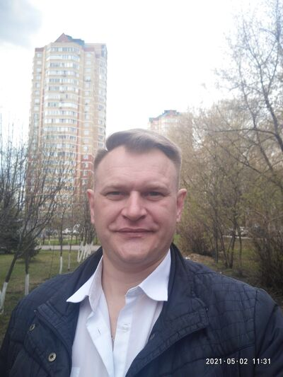 Знакомства Москва, фото мужчины Виталий, 39 лет, познакомится для флирта, любви и романтики, cерьезных отношений, переписки