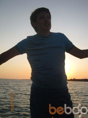 Фото мужчины abram_mm, Жодино, Беларусь, 28