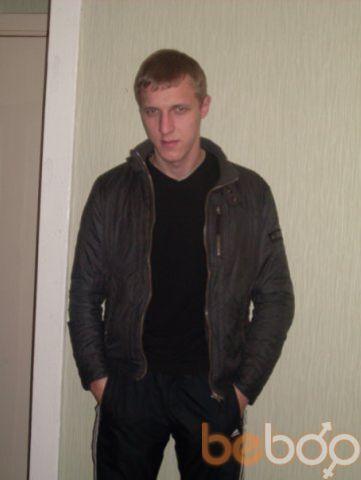 Фото мужчины денис, Ярославль, Россия, 27