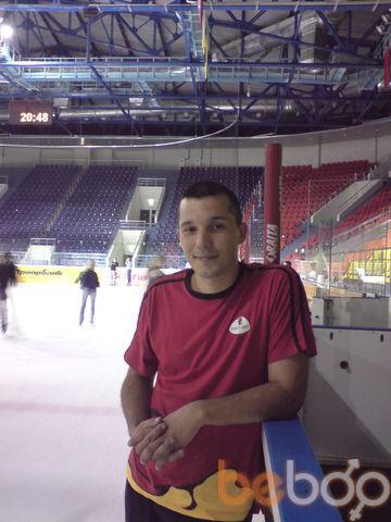 Фото мужчины Stels1, Бобруйск, Беларусь, 32