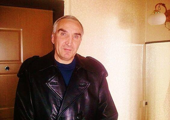 Фото мужчины Сергей, Красноярск, Россия, 52