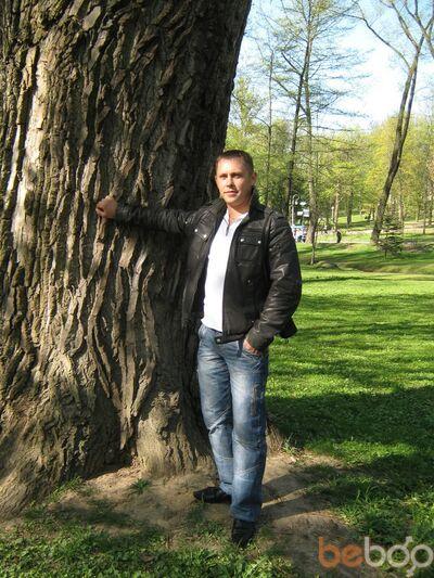 Фото мужчины Alekc, Минск, Беларусь, 33