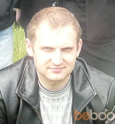 Фото мужчины Mishele, Бельцы, Молдова, 37