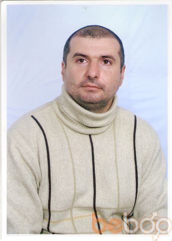Фото мужчины alexandr, Тирасполь, Молдова, 38