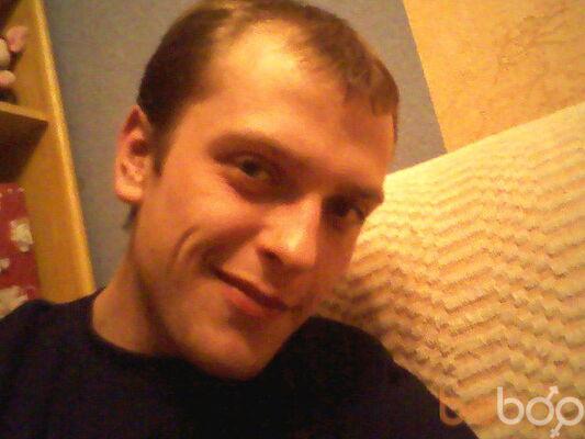 Фото мужчины 1reddevil, Челябинск, Россия, 28
