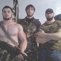 Фото мужчины Relax, Киев, Украина, 35