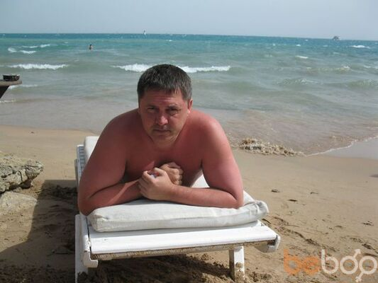 Фото мужчины Сергей, Омск, Россия, 51