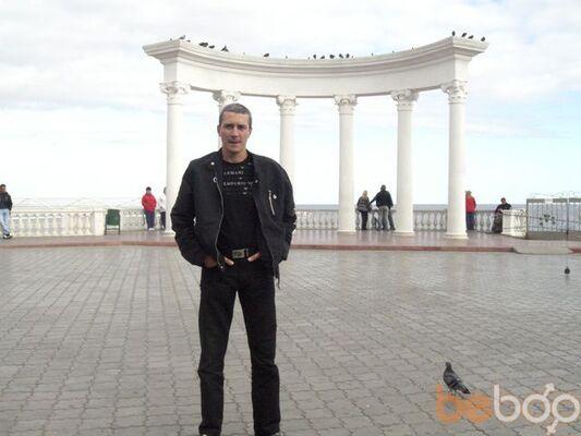 Фото мужчины МОИСЕЙ, Одесса, Украина, 41