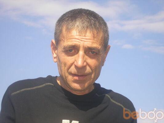 Фото мужчины alekc, Бийск, Россия, 52