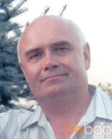 Фото мужчины trachunchik, Харьков, Украина, 51
