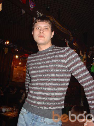 Фото мужчины Александр, Краснодар, Россия, 29