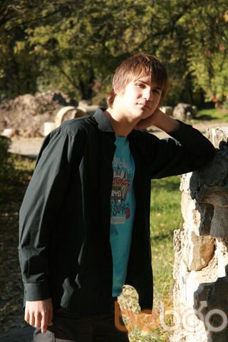 Фото мужчины Andy, Кишинев, Молдова, 25