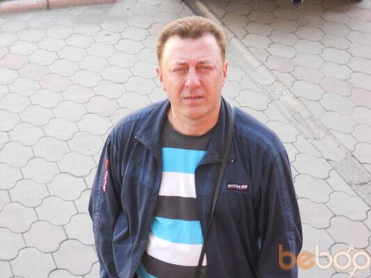 Фото мужчины tipa111170, Томск, Россия, 46