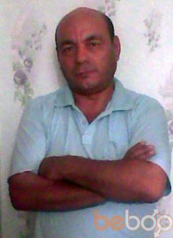 Фото мужчины xush67, Термез, Узбекистан, 51
