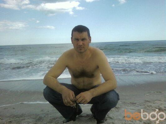 Фото мужчины kim11, Одесса, Украина, 40