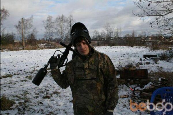 Фото мужчины Derelict, Конаково, Россия, 30