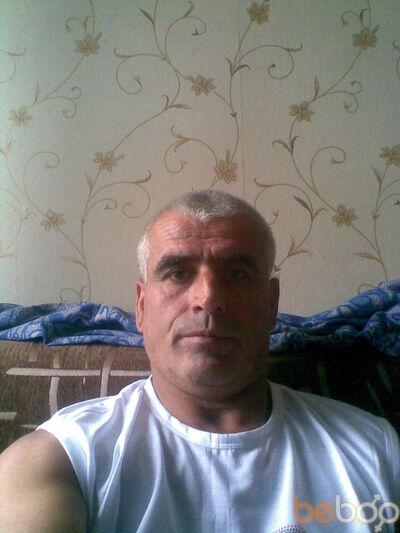 Фото мужчины damal60, Ростов-на-Дону, Россия, 57