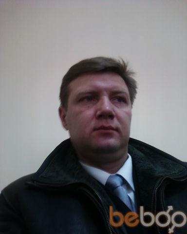 Фото мужчины vitha, Москва, Россия, 41