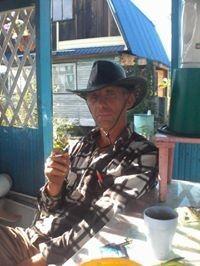 Фото мужчины Алексей, Киров, Россия, 48