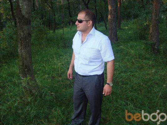 Фото мужчины AAAA, Батуми, Грузия, 34