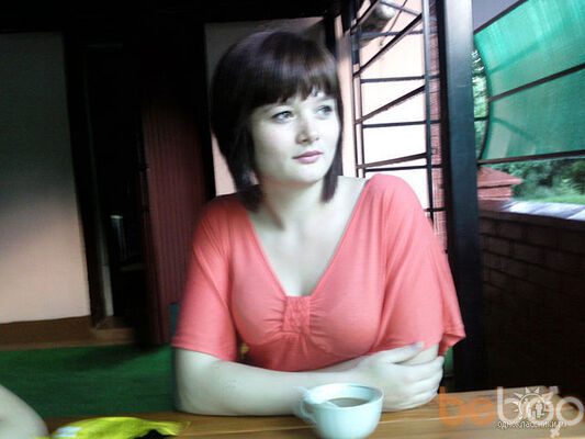 Фото девушки nasteok19, Кишинев, Молдова, 29