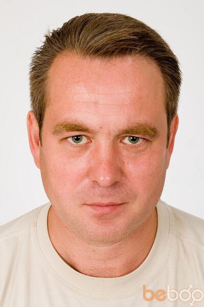 Фото мужчины sergei, Минск, Беларусь, 48